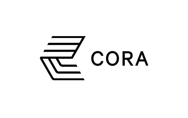 Cora Interior Logo