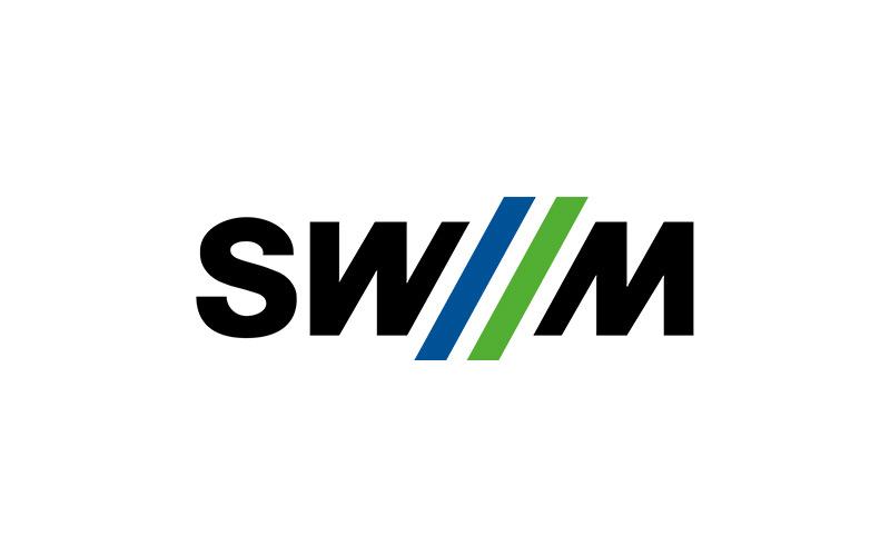 Stadtwerke München Logo